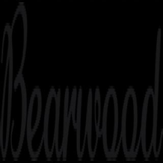 BEARWOOD