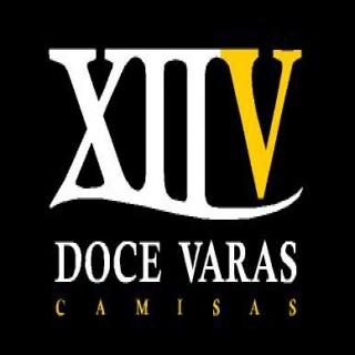 DOCE VARAS