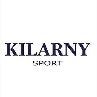 Kilarny