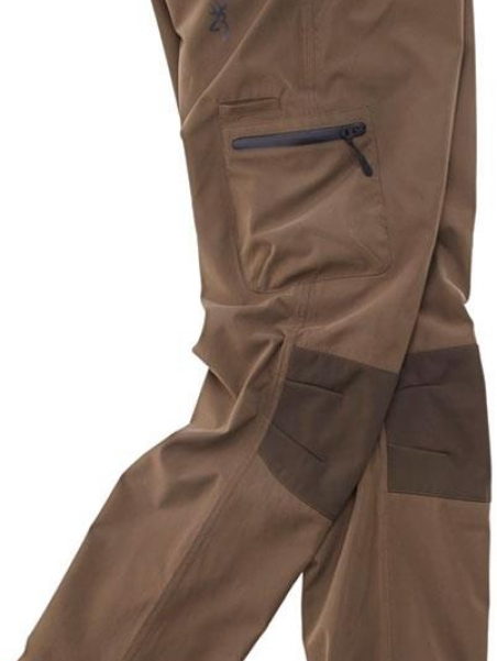 PANTALON BROWNING FEATHERLIGHT