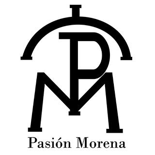 Pasión Morena