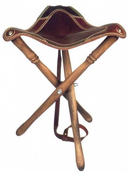 Complementos la boutique de la caza - La boutique de la silla ...